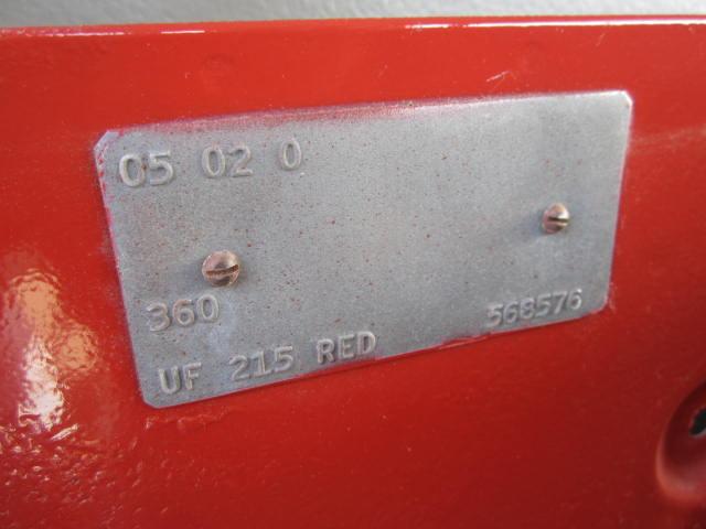 1960 Vw Double Door Panel Bus For Sale Oldbug Com
