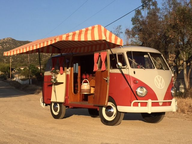 The Westfalia c&ers have a following like nothing else when it comes to the c&er scene. Throughout the history of the VW Bus it is the Westy that is ... & 1961 Westfalia SO23 Camper For Sale @ Oldbug.com