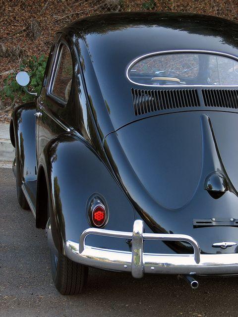 original vw beetle  sale  oldbugcom