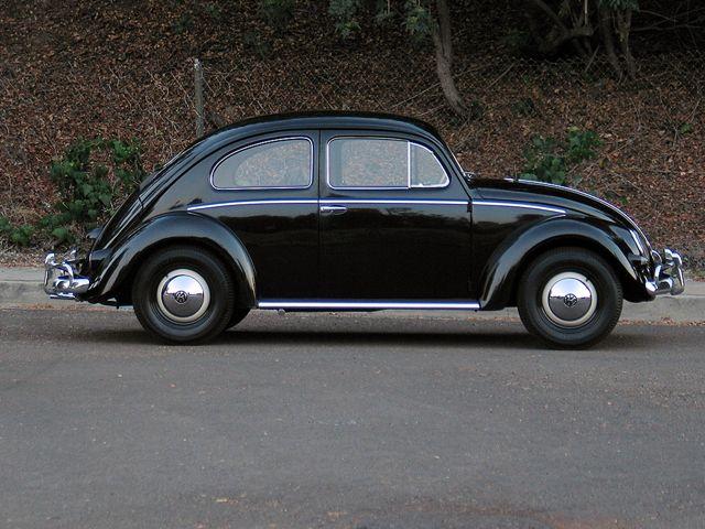 vintage-volkswagen-beetles-for-sale-real-amateur-teens-naked