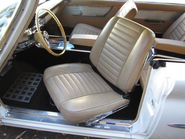 1960 chrysler 300f for sale. Black Bedroom Furniture Sets. Home Design Ideas